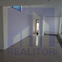 Kancelárie, Banská Bystrica, 100 m², Kompletná rekonštrukcia