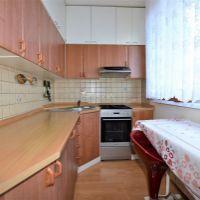 3 izbový byt, Poprad, 68 m², Pôvodný stav