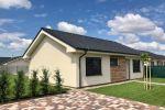 Rodinný dom - Miloslavov - Fotografia 9