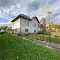 Rodinný dom, Polomka, 140 m², Pôvodný stav