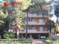 BYTOČ RK - 2-izb. byt s veľkým balkónom a parkovaním v Taliansku na ostrove Grado - Pineta!