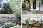 kancelárie - Bratislava-Staré Mesto - Fotografia 7