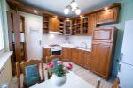 3 izbový byt - Levice - Fotografia 10