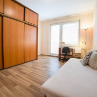 3 izbový byt, Levice, 84 m², Čiastočná rekonštrukcia