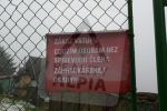 chata - Vyhne - Fotografia 21