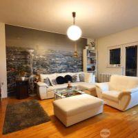 2 izbový byt, Žilina, 52 m², Pôvodný stav