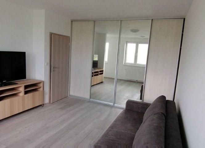 1 izbový byt - Hainburg a.d. Donau - Fotografia 1