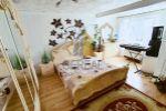 Rodinný dom - Vojčice - Fotografia 11