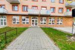 obchodné - Bratislava-Ružinov - Fotografia 5