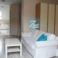 1 izbový byt, Malacky, 50 m², Čiastočná rekonštrukcia