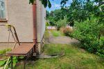 Rodinný dom - Šajdíkove Humence - Fotografia 7