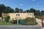 Rodinný dom - Šajdíkove Humence - Fotografia 8