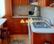 Na predaj 3 izbový byt v Poprade, po rekonštrukcii,
