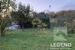 rekreačný pozemok - Melčice-Lieskové - Fotografia 12