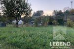 rekreačný pozemok - Melčice-Lieskové - Fotografia 3