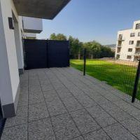 2 izbový byt, Nitra, 73 m², Kompletná rekonštrukcia