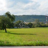 Pre rodinné domy, Trenčianske Bohuslavice, 2090 m²