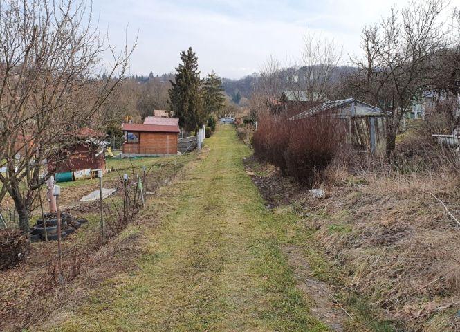 Prešov - Fotografia 1