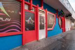 2 izbový byt - Bratislava-Devínska Nová Ves - Fotografia 7
