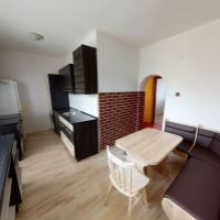 2 izbový byt, Levice, 50 m², Čiastočná rekonštrukcia