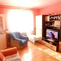 2 izbový byt, Levice, 62 m², Čiastočná rekonštrukcia