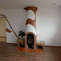 4 izbový byt, Levice, 82 m², Čiastočná rekonštrukcia
