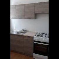 1 izbový byt, Košice-Staré Mesto, 30 m², Kompletná rekonštrukcia