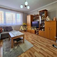 3 izbový byt, Žiar nad Hronom, 70 m², Čiastočná rekonštrukcia