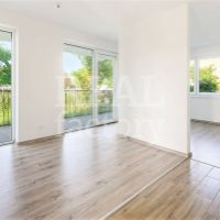 3 izbový byt, Blatná na Ostrove, 75 m², Novostavba