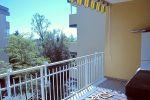BYTOČ RK - 1-izb. byt s veľkou loggiou a parkovaním v Taliansku na ostrove Grado - Pineta!