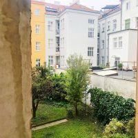 2 izbový byt, Bratislava-Staré Mesto, 68 m², Kompletná rekonštrukcia