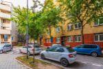 3 izbový byt - Bratislava-Staré Mesto - Fotografia 19