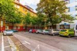 3 izbový byt - Bratislava-Staré Mesto - Fotografia 20