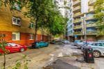 3 izbový byt - Bratislava-Staré Mesto - Fotografia 21