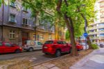3 izbový byt - Bratislava-Staré Mesto - Fotografia 22