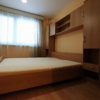 4 izbový byt, Bratislava-Podunajské Biskupice, 80 m², Kompletná rekonštrukcia