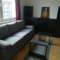 1 izbový byt, Bratislava-Ružinov, 32 m², Kompletná rekonštrukcia