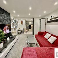 2 izbový byt, Žilina, 69 m², Kompletná rekonštrukcia