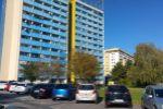 Garsónka - Bratislava-Petržalka - Fotografia 2