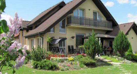 Predaj, rodinný dom, novostavba, Zvolenská Slatina