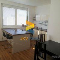 2 izbový byt, Bratislava-Ružinov, 73 m², Kompletná rekonštrukcia