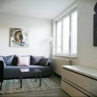 2 izbový byt, Bratislava-Podunajské Biskupice, 54 m², Kompletná rekonštrukcia