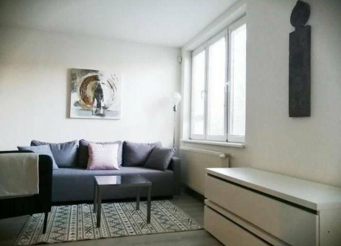 2 izbový byt - Bratislava-Podunajské Biskupice - Fotografia 1