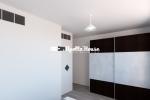 2 izbový byt - Bratislava-Ružinov - Fotografia 7