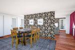 5 a viac izbový byt - Bratislava-Podunajské Biskupice - Fotografia 21