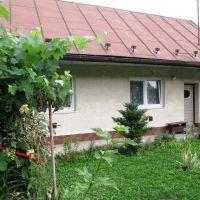 Rodinný dom, Kolárovice, 50 m², Pôvodný stav