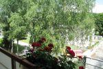 4 izbový byt - Považská Bystrica - Fotografia 13