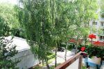 4 izbový byt - Považská Bystrica - Fotografia 14