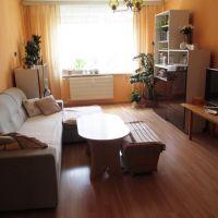 4 izbový byt, Považská Bystrica, 87.17 m², Pôvodný stav