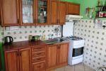 4 izbový byt - Považská Bystrica - Fotografia 6